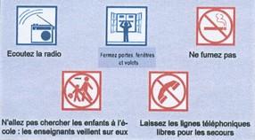 conduites-a-tenir-risque-transport-de-matieres-dangereuses