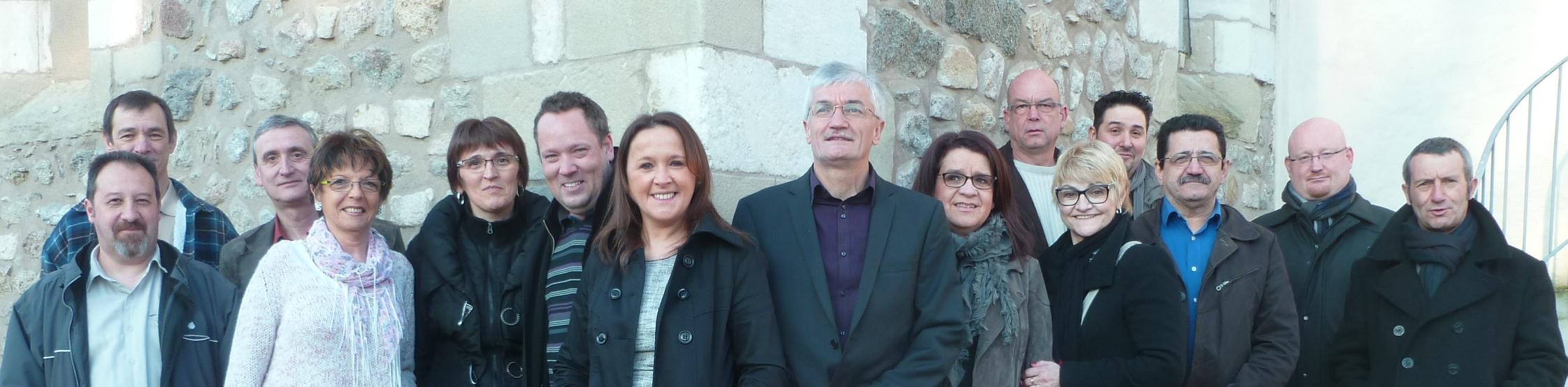lequipe-municipale-2014-2020