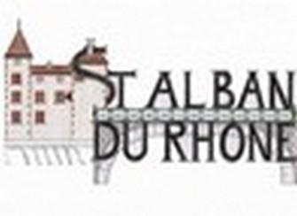 logo-saint-alban