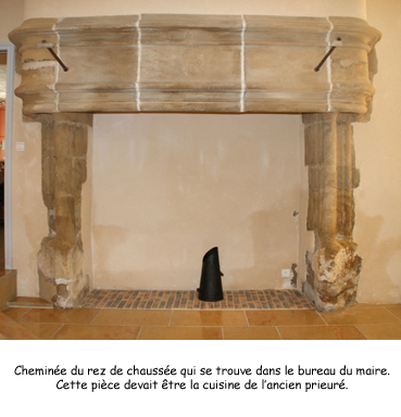 cheminee-du-rez-de-chaussee
