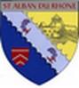Saint-Alban-du-Rhône,
