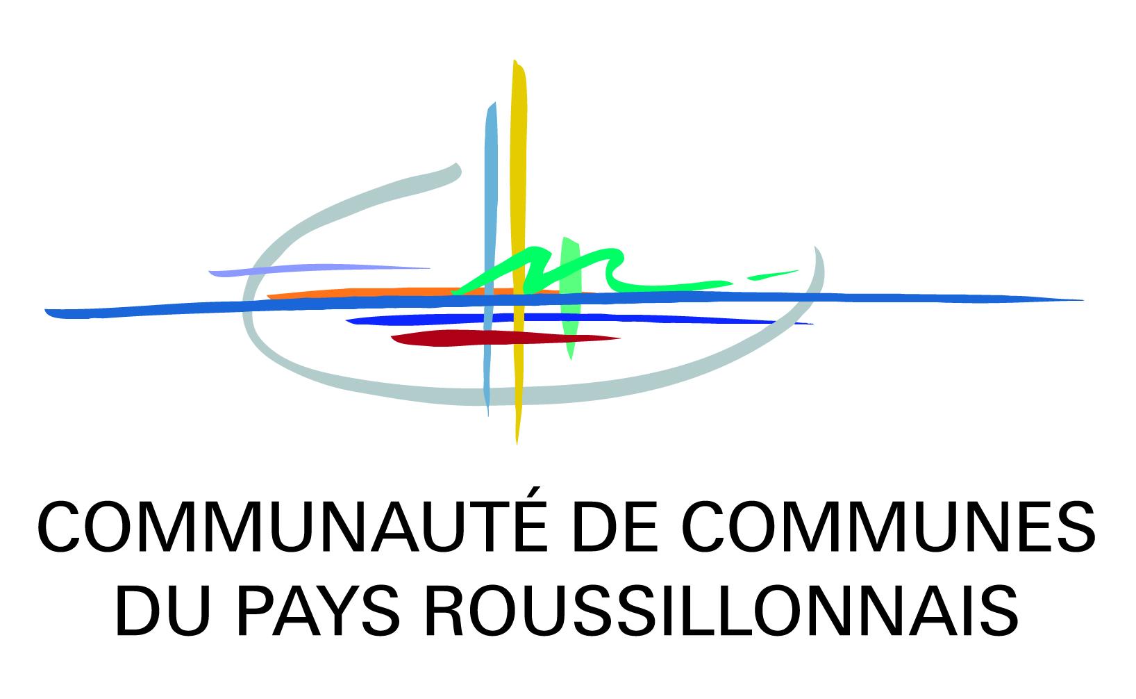 logo-ccpr-vecto
