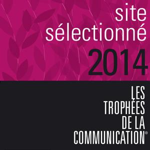 pictotdlc2014-siteweb