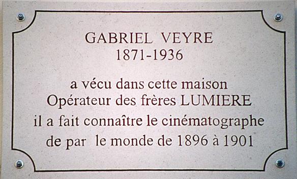 plaque-gabriel-veyre