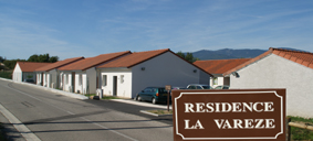la-residence-la-vareze