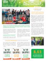 actu-enviro-mai-2015