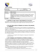 compte-rendu-du-15-juin-2015