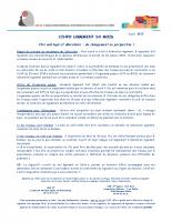 info-logement-adil-38-d-avril-2015-relative-au-maintien-et-la-conservation-de-l-allocation-de-logement-par-la-caf-en-cas-de-non-decence