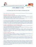 info-logement-adil-38-de-janvier-2016-relative-a-la-loi-de-finances-2016