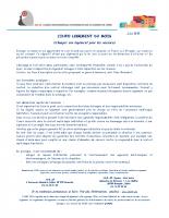 info-logement-adil-38-de-juin-2015-relative-a-l-echange-de-logement-durant-les-vacances