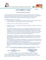 info-logement-adil-38-de-mai-2015-relatif-au-nouveau-contrat-type-de-syndic