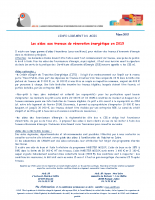 info-logement-adil-38-de-mars-2015-relative-aux-aides-a-la-renovation-energetique-en-2015