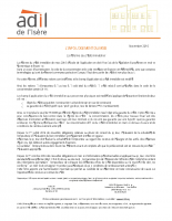 info-logement-adil-38-de-novembre-2016-relative-a-la-reforme-du-credit-immobilier