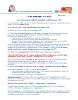 info-logement-adil-38-du-mois-de-janvier-2015-relative-a-la-loi-de-finances-2015