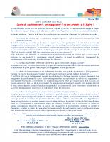 info-logement-de-fevrier-2015-relative-au-cautionnement