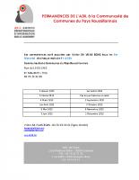 planning-2015-permanence-adil-en-pays-roussillonnais